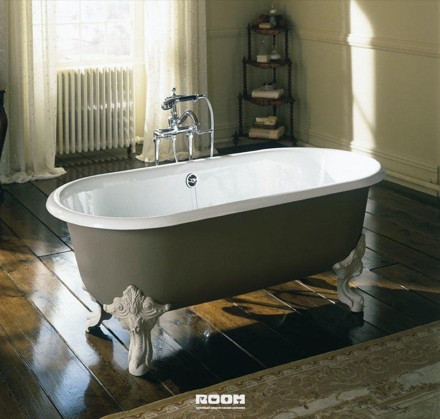 9 советов, какую чугунную ванну выбрать: преимущества, недостатки, размер | строительный блог вити петрова