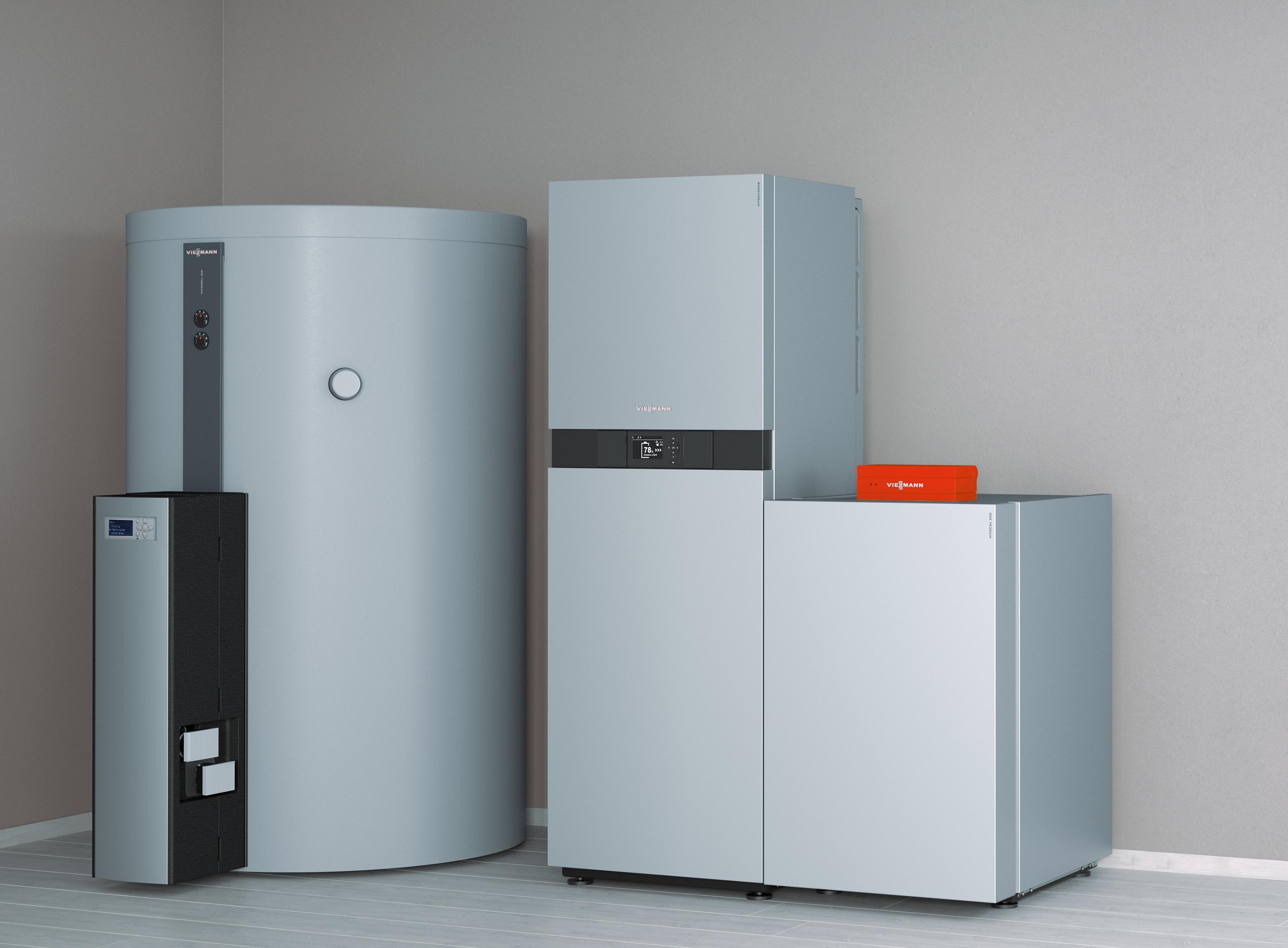 Газовый котел висман витопенд 100-w неисправности, отзывы, инструкция по эксплуатации и настройке модели a1hb001, a1jb010, a1jb009