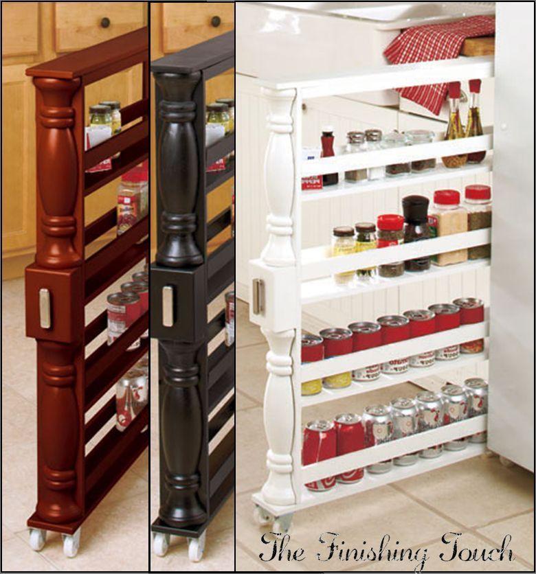 Дизайн узкой кухни: 100 фото интерьера длинной кухни