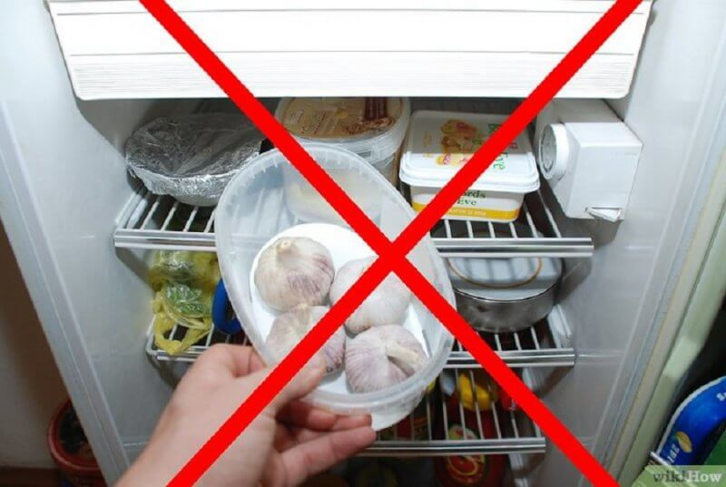 Можно ли хранить хлеб в холодильнике: правила и сроки, лучшие способы для дома