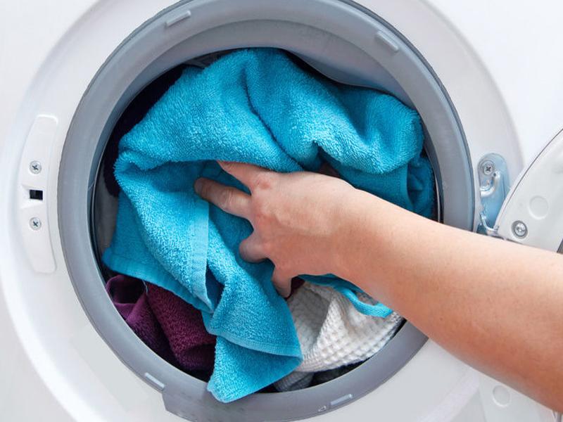 Какие бывают программы и режимы стирки в стиральных машинах? | ремонт стиральных машин