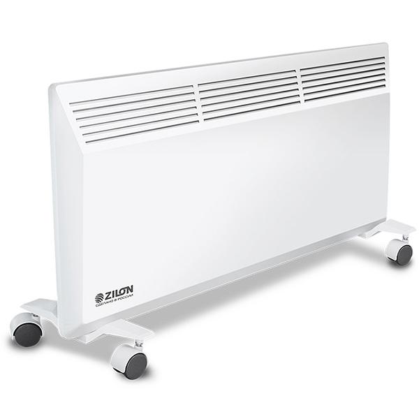 Конвекторные обогреватели для дома энергосберегающие