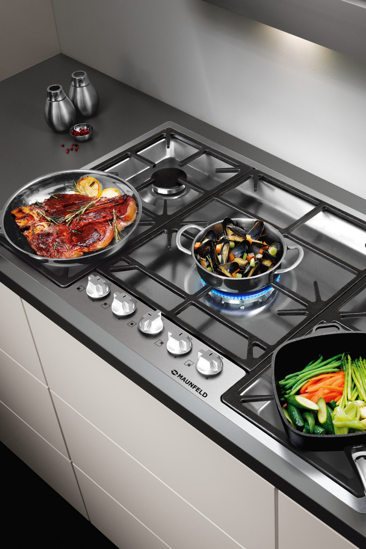 Какая плита лучше и экономнее: электрическая или газовая - принципы выбора и особенности приборов