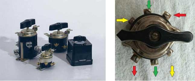 Схема подключения выключателя: лучшие варианты разводки электропроводки в квартире, доме и офисе (115 фото)