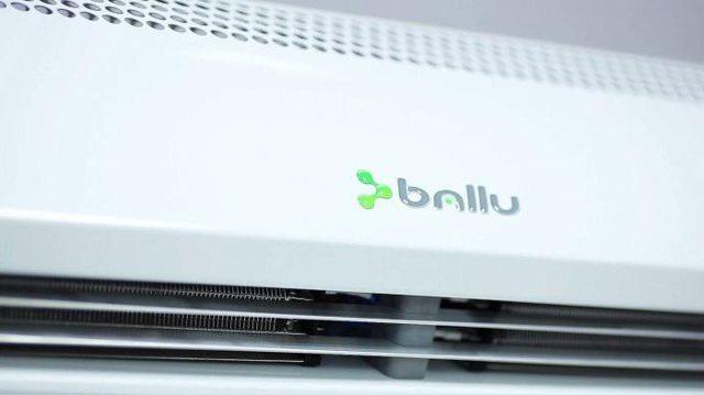 Настенная сплит-система ballu bsw-07hn1/ol/17y: отзывы, описание модели, характеристики, цена, обзор, сравнение, фото