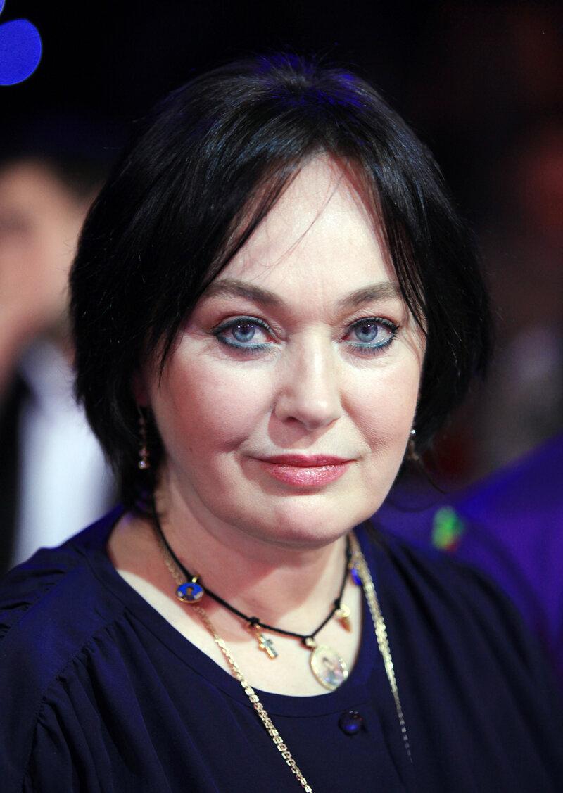 Лариса гузеева: биография, личная жизнь и ее муж игорь бухаров