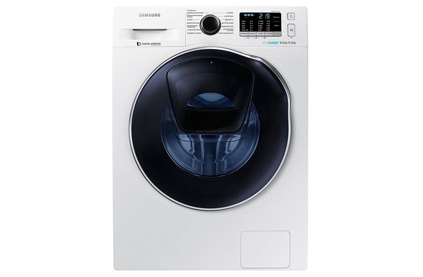 Какой фирмы стиральная машина лучше, рейтинг стиральных машин по качеству и надежности