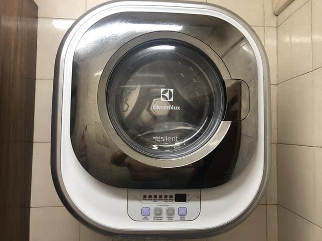 Выбираем узкую стиральную машину: лучшие модели. cтатьи, тесты, обзоры