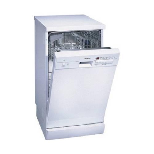 Какая посудомоечная машина лучше bosch или siemens
