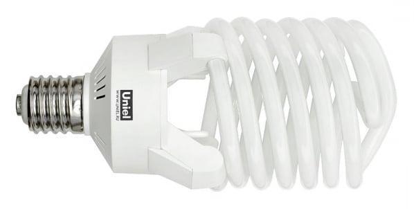 Устройство лампы накаливания, ее принцип действия, основные характеристики и область применения