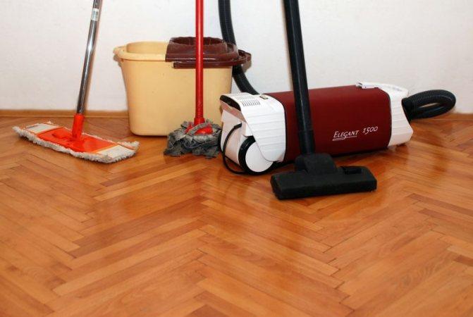 Как правильно ухаживать за пылесосом: полезная инструкция для долгой службы пылесоса