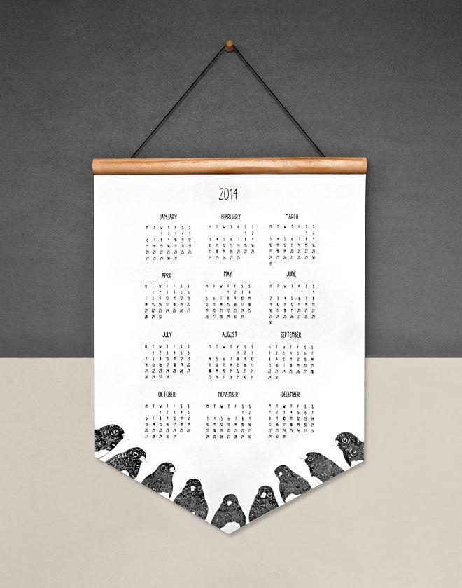 Аадвент-календарь для детей: волшебство ожидания нового года и рождества