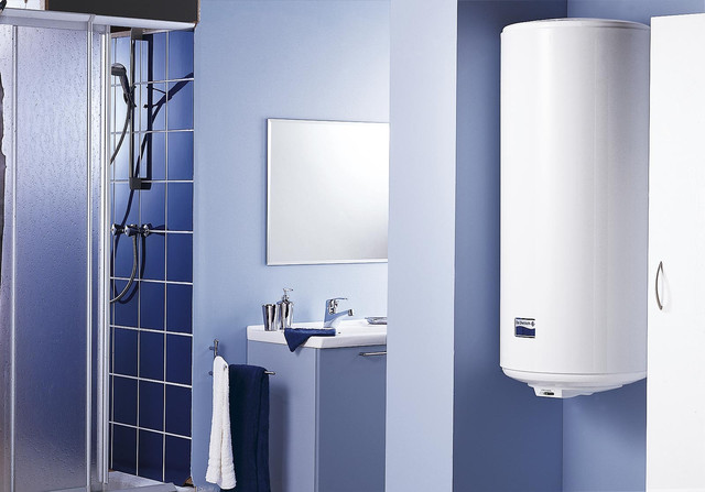 Как выбрать электрические бойлеры для воды: обзор критериев выбора