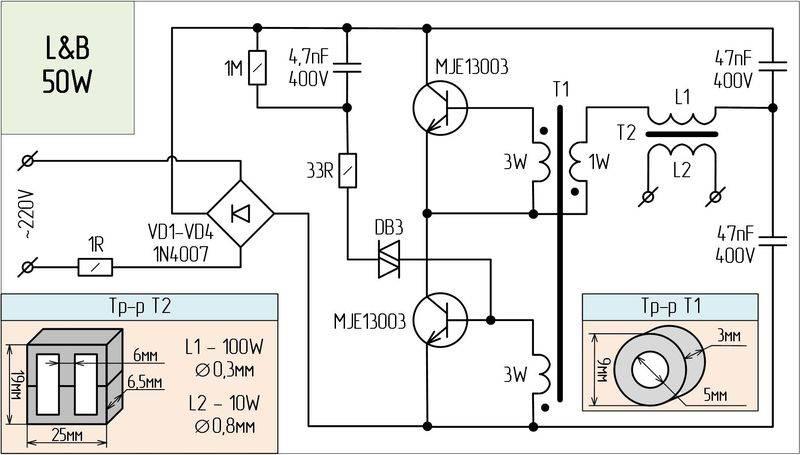 Галогенные лампы на 12 вольт — принцип работы и ведущие поставщики ламп 12 в