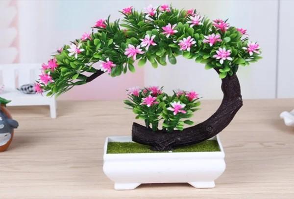 Приметы и суеверия: искусственные цветы можно ли держать дома или дарить?