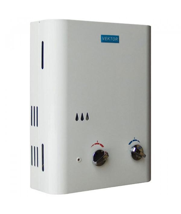 Рейтинг проточных газовых водонагревателей без дымохода: лучшие предложения и советы по выбору