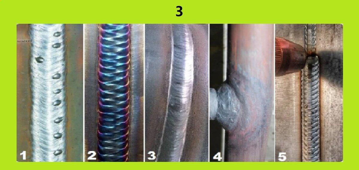 Как варить трубопровод ручной дуговой сваркой