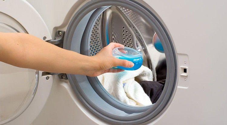 Чем почистить стиральную машину: 120 фото и видео как быстро и эффективно отмыть стиралку