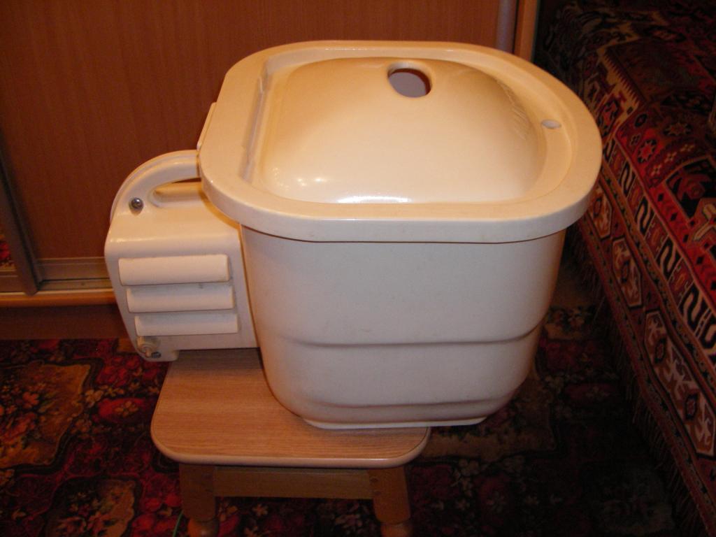 Описание стиральной машины малютка: 5 преимуществ
