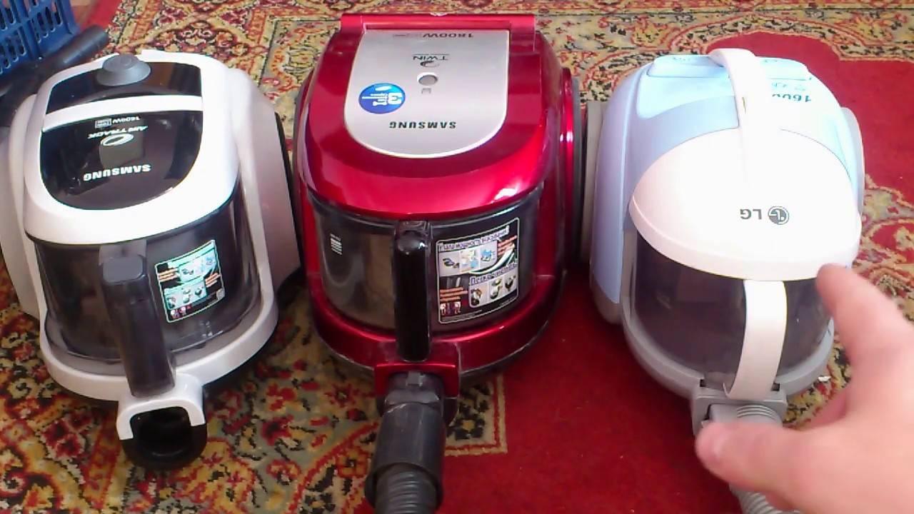 Моющий пылесос с аквафильтром samsung sw17h9090h — отзывы. негативные, нейтральные и положительные отзывы
