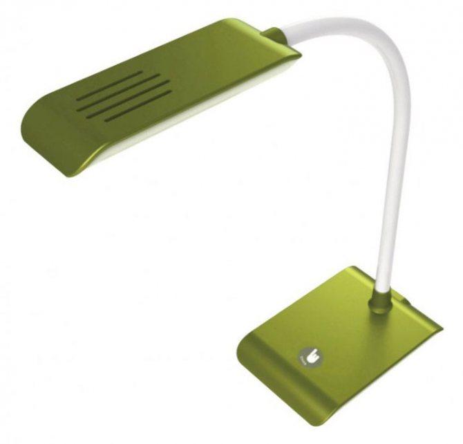 Топ-5 китайских производителей светодиодных ламп для дома | обзоры бытовой техники на gooosha.ru