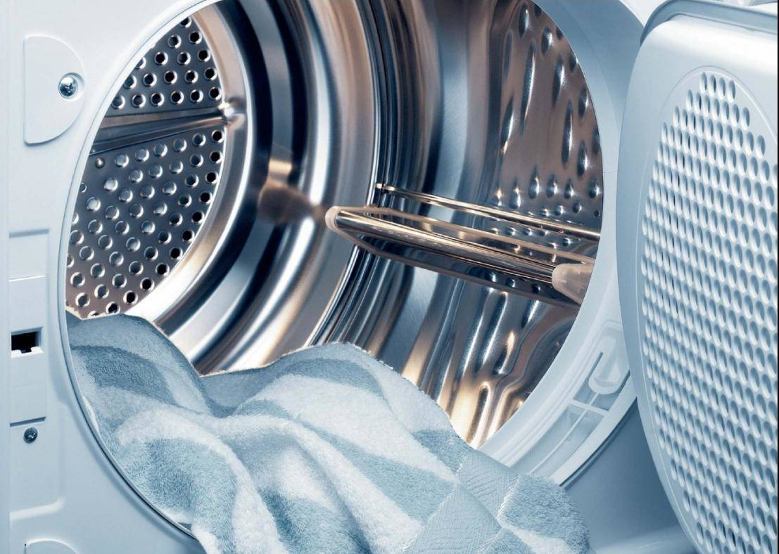 Можно ли стирать порошком для ручной стирки в машинке автомат: правила, отличия средств