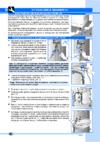 Как устроен и зачем нужен фильтр для стиральной машины?