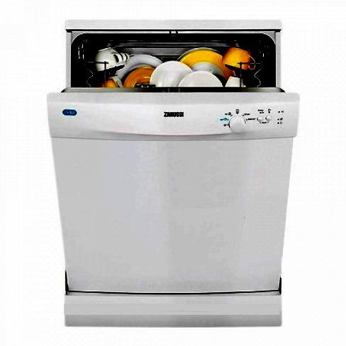 Топ-10 стиральных машин zanussi с вертикальной и фронтальной загрузкой