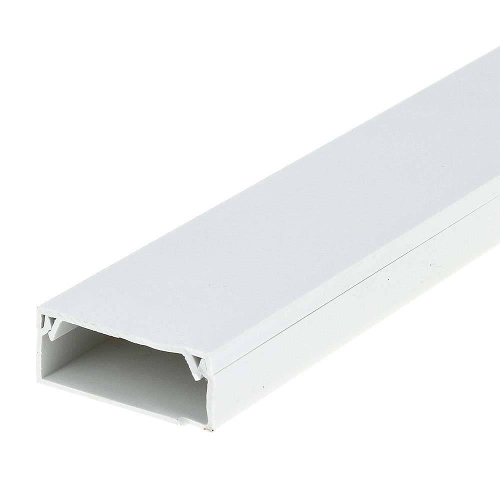 Кабельные каналы – подбор размера, расчет длинны и виды монтажа. 85 фото применения кабель-каналов