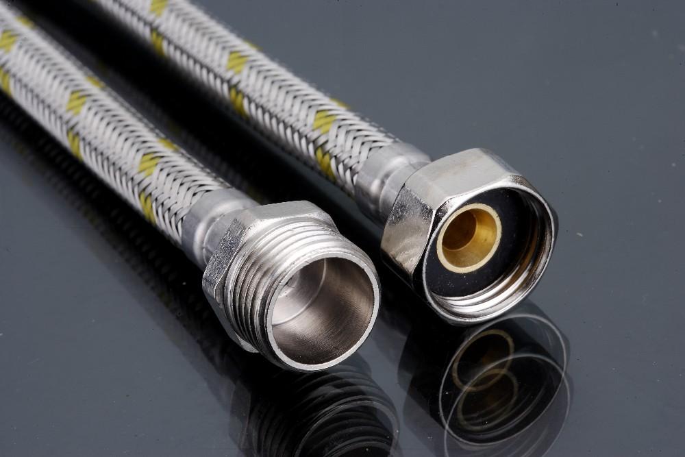 Максимальная длина шланга для газовой плиты – все о газоснабжении