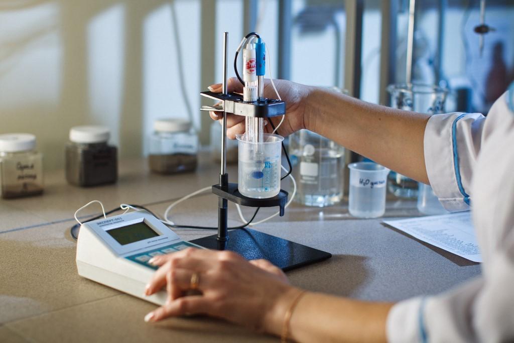 Ученые россии и чехии создали экспресс-метод обнаружения опасных молекул в лекарствах    новости сибирской науки