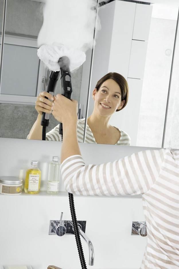 Робот-пылесос для мытья окон: виды, параметры, как выбрать лучший аппарат, обзор популярных моделей, их плюсы и минусы