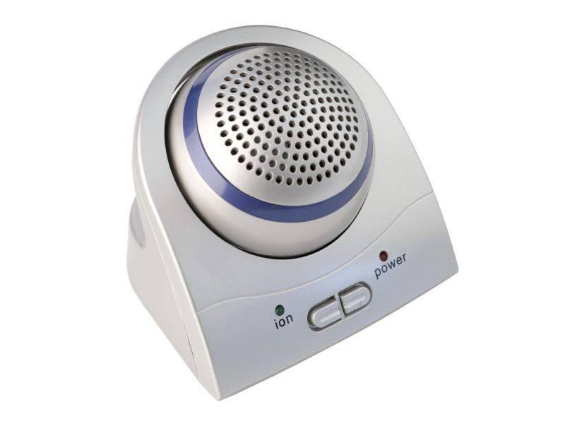 Как выбрать ионизатор воздуха: 4 важных критерия для покупки, виды и характеристики, рейтинг лучших моделей по цене и функциям
