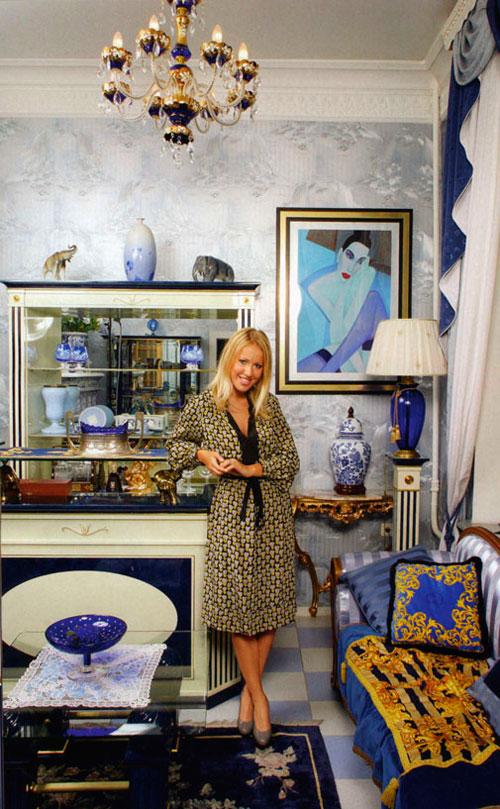 Ксения собчак: биография, личная жизнь, свадьба и сын