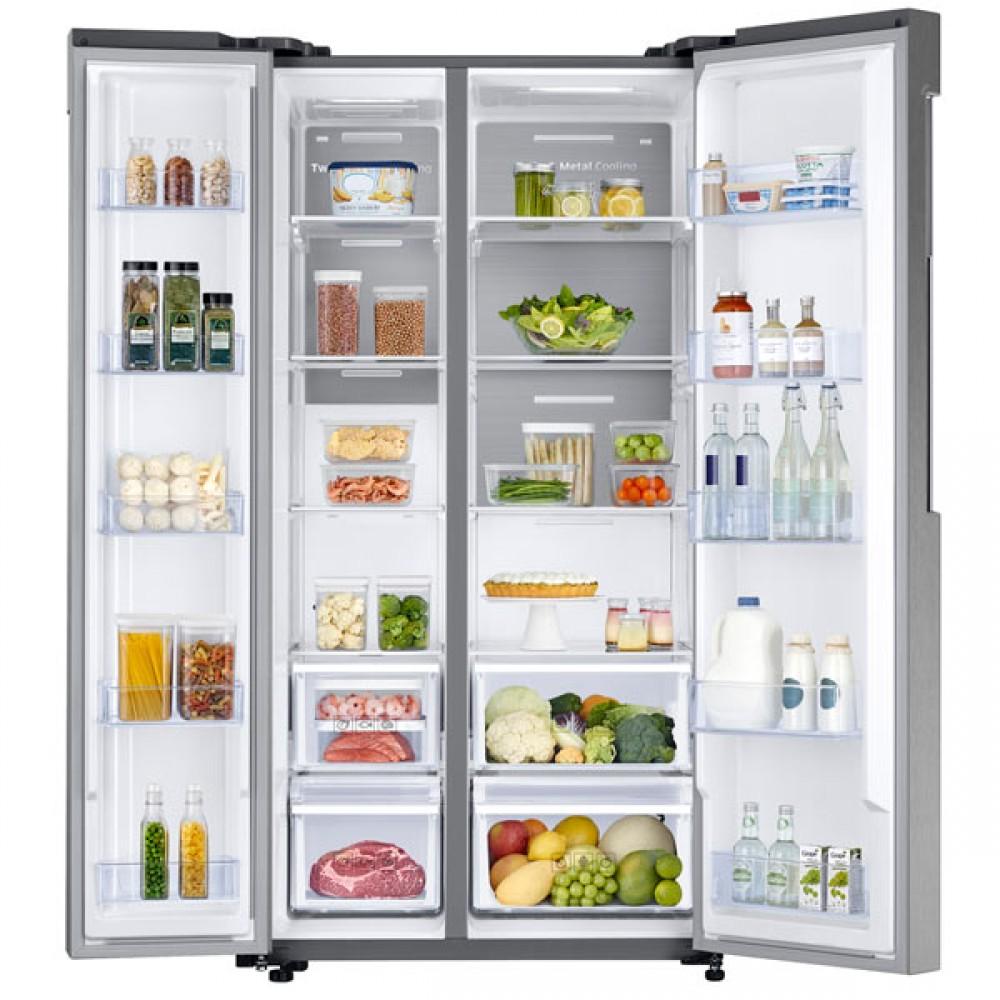 Рейтинг лучших холодильников samsung 2019 года (топ 12)