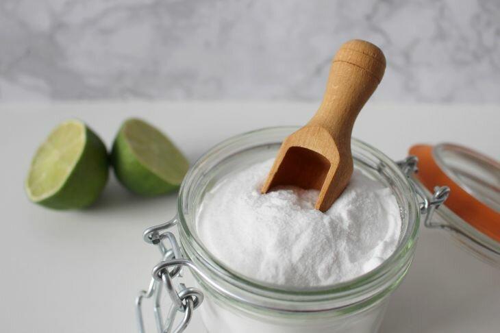 16 необычных способов применения обычной соли в быту