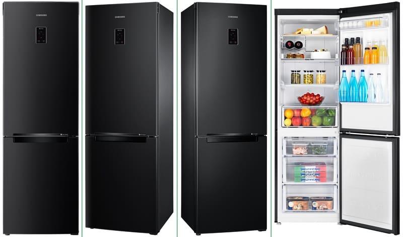 Топ-10 лучших холодильников samsung и lg: рейтинг + советы, какой холодильник лучше - samsung или lg
