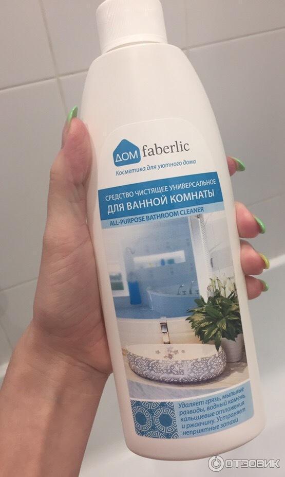 Какой акрил лучше выбрать для реставрации ванны: 3 критерия