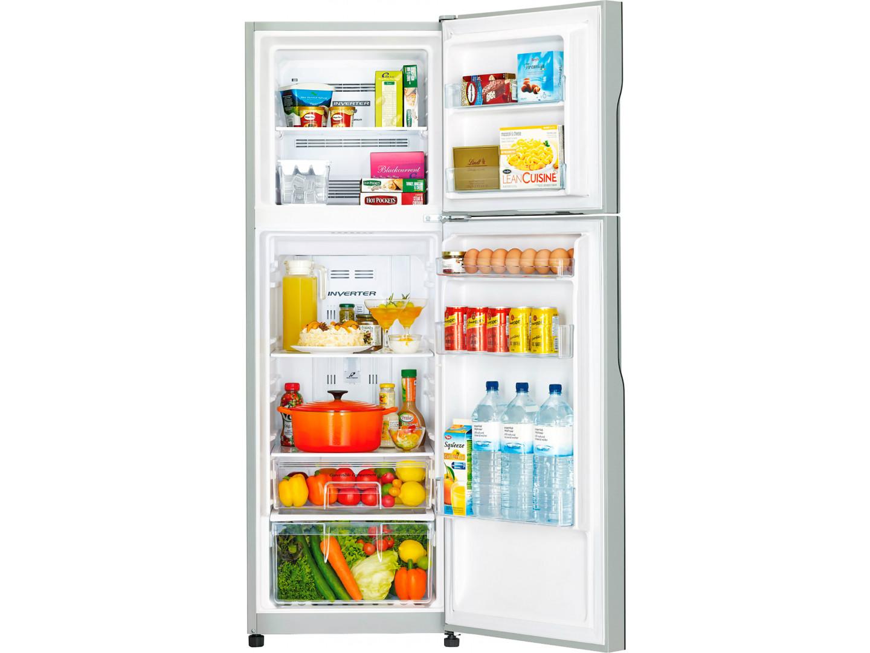 Холодильники shivaki: отзывы, топ-5 лучших моделей, плюсы и минусы