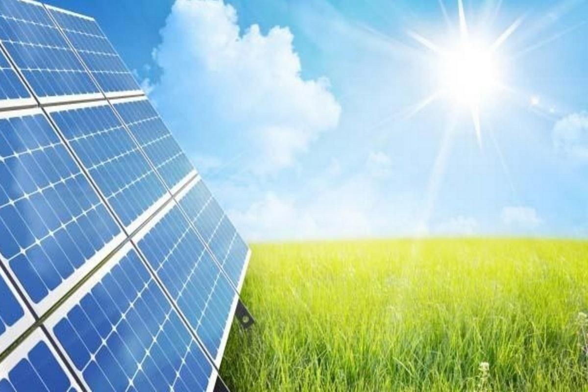 ♻ альтернативные источники энергии: время экономить