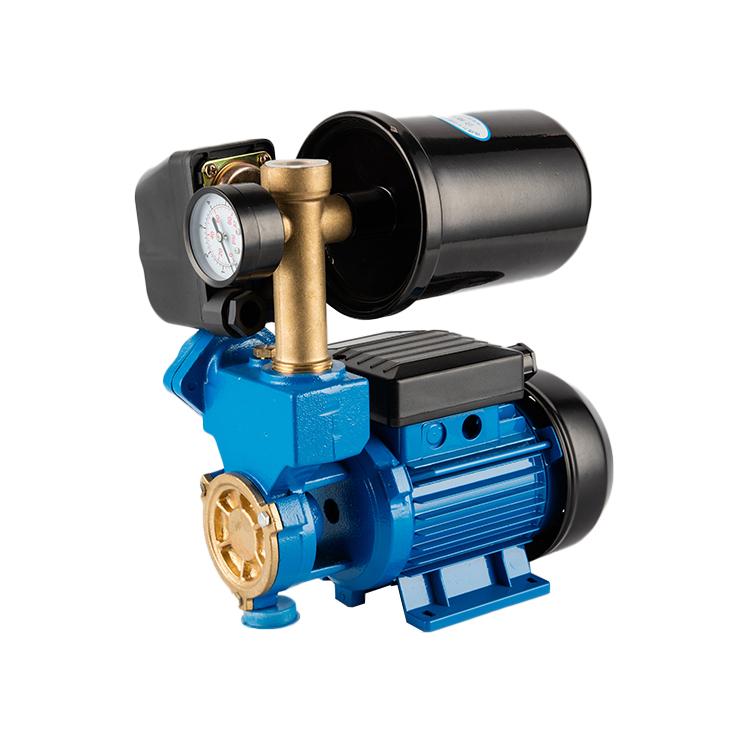 Поверхностный насос для скважины: как выбрать лучший водяной самовсасывающий или центробежный насос для дачи и его установка