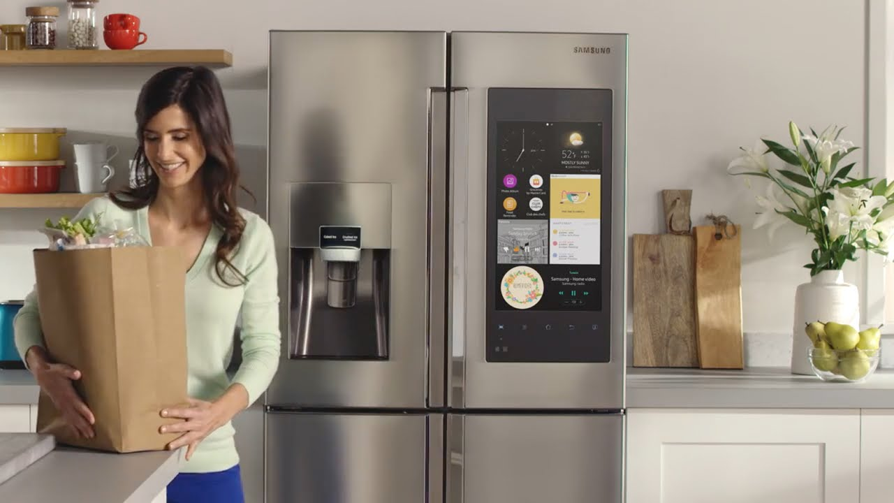 Холодильник какой фирмы лучше выбрать
