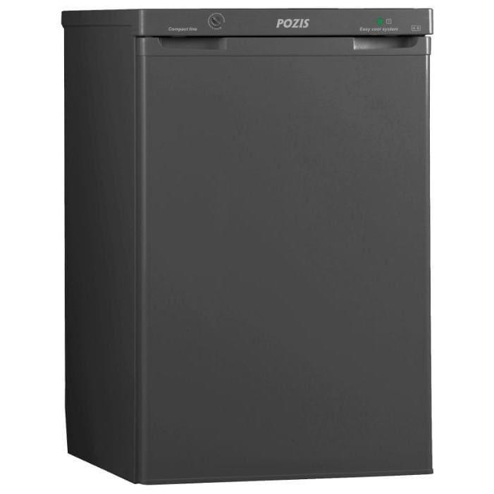 Рейтинг лучших холодильников до 15 000 рублей (топ 10)