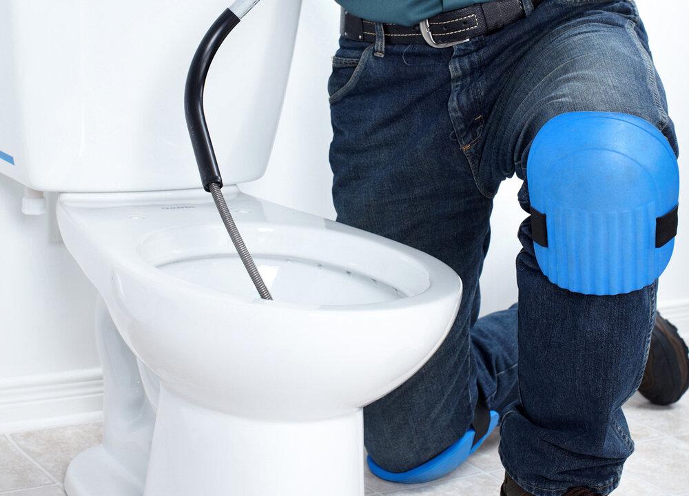 Как устранить засор своими руками если забилась канализация в ванной? обзор современных и народных средств