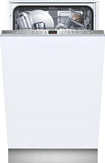 Отзывы о посудомоечных машинах neff
