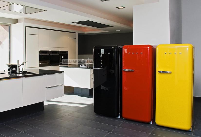 Холодильник siemens: обзор лучших моделей, сравнение с конкурентами, отзывы покупателей