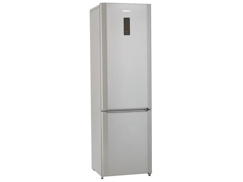 Лучшие холодильники, топ-10 рейтинг хороших холодильников