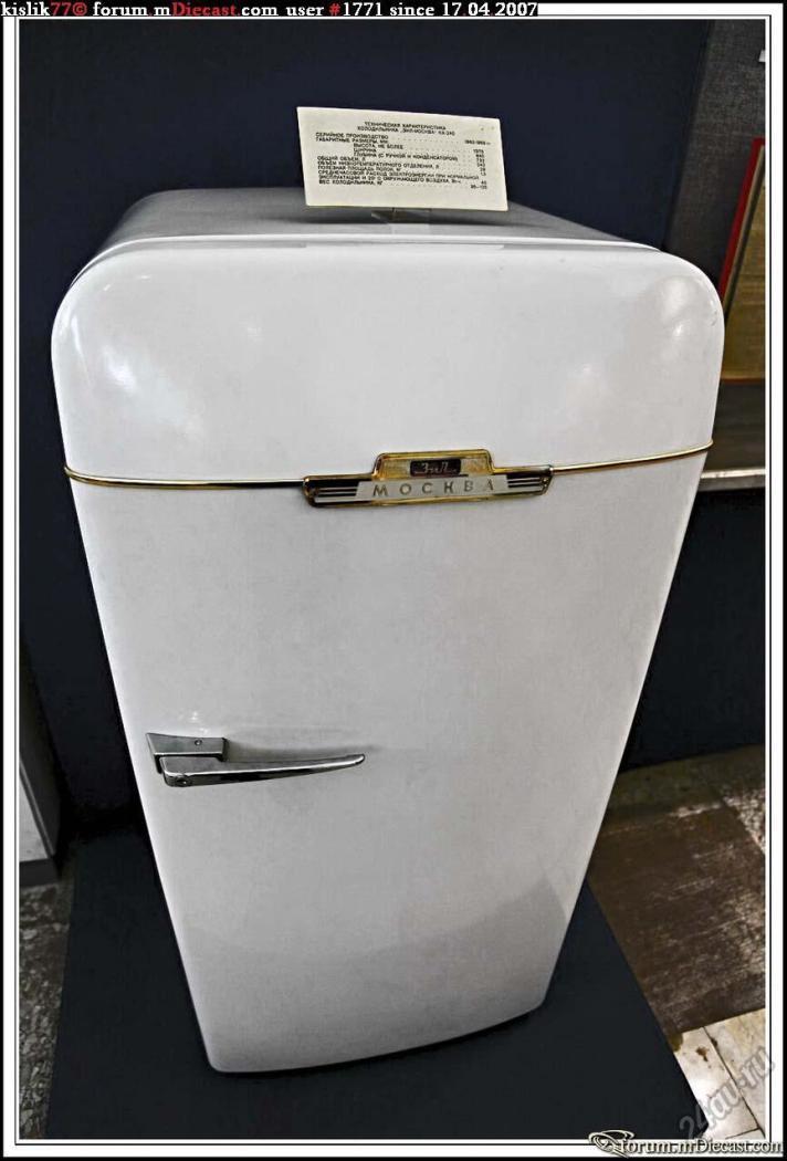 Лучший советский холодильник: марки, характеристики, описание