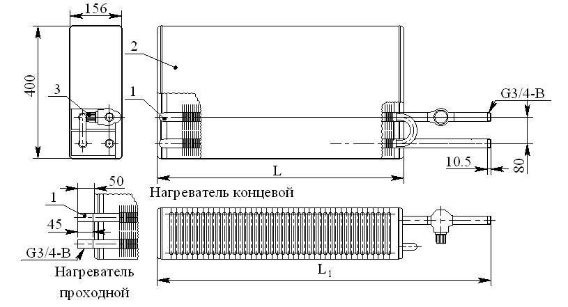 Кск-20 прайс-лист