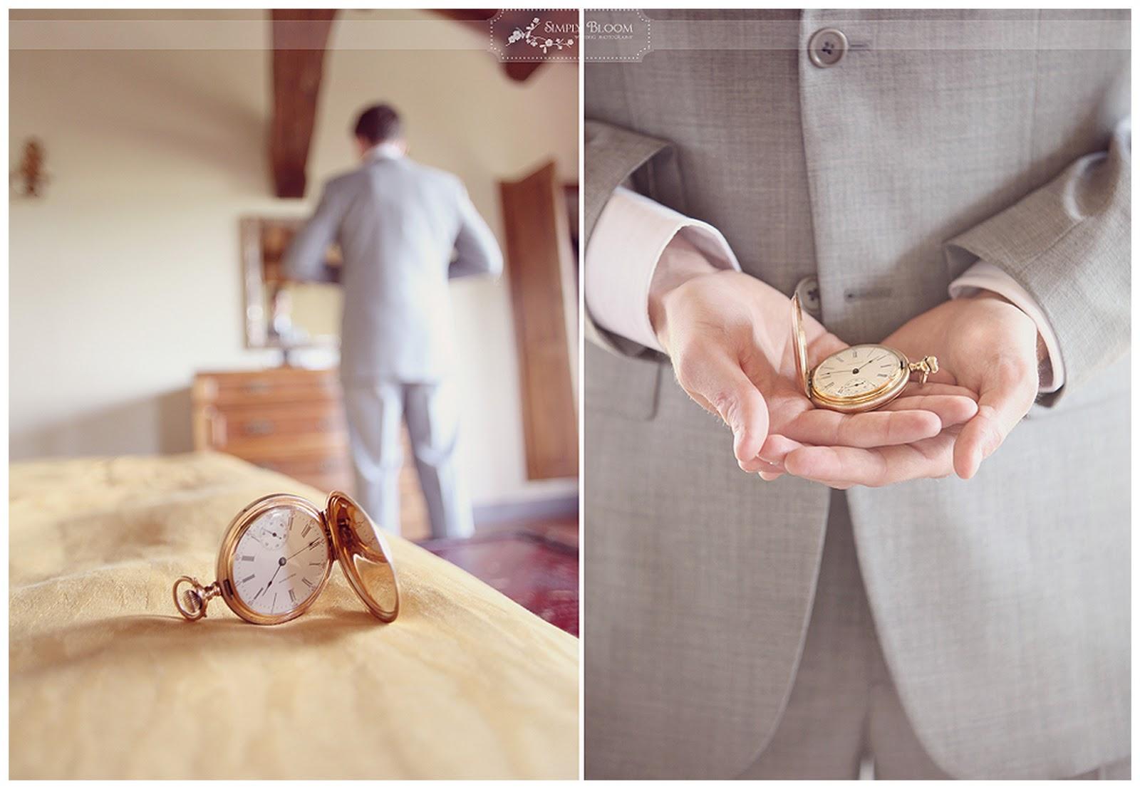Список: что нужно на свадьбу для невесты и жениха? для свадьбы: перечень вещей и приметы с ними связанные . милая я
